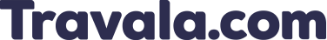 travala logo